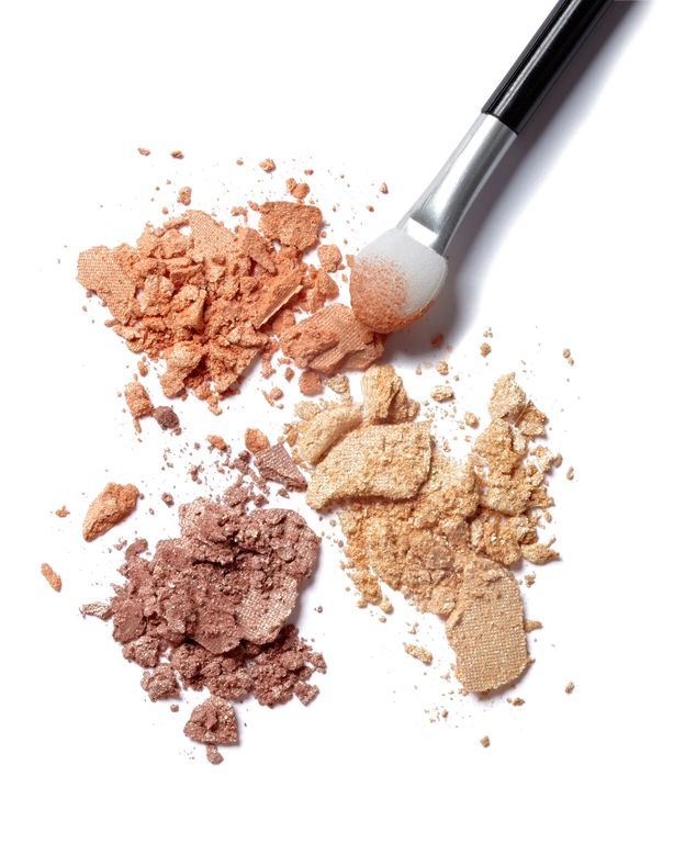 How to get More Pigmentation from Eyeshadow & Highlighter!