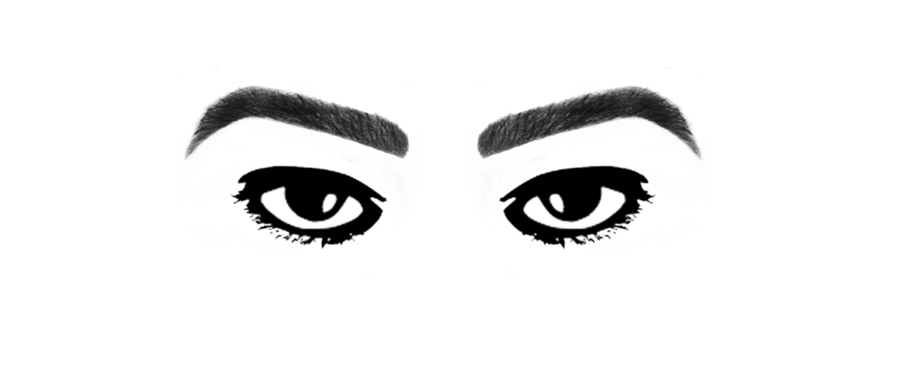 Game Changing Eyebrow Tip from Kylie Jenner's MUA!